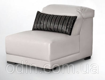 Кресло Дункан (Ливс)
