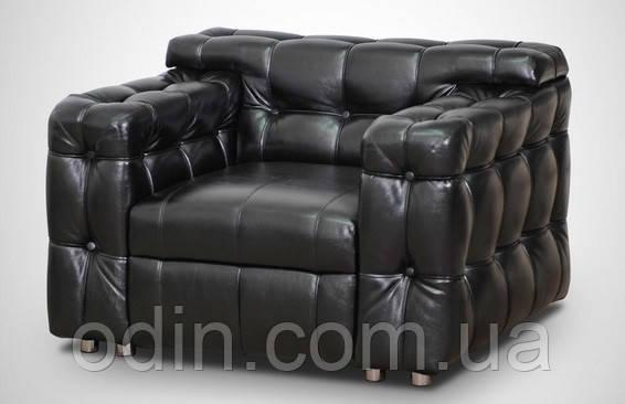 Кресло Гранд (Ливс)