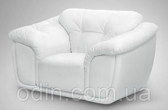 Кресло Натали (Ливс)