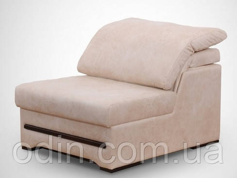 Кресло Прадо (Ливс)