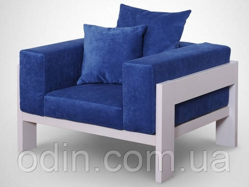 Кресло Рейн (Ливс)