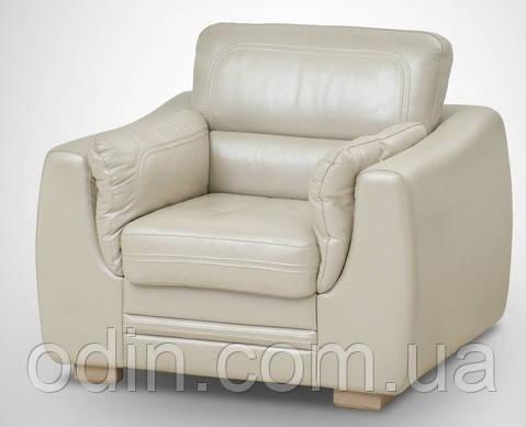 Кресло Даниэлла (Ливс)