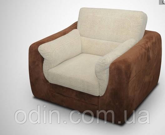 Кресло Даниэлла-2 (Ливс)