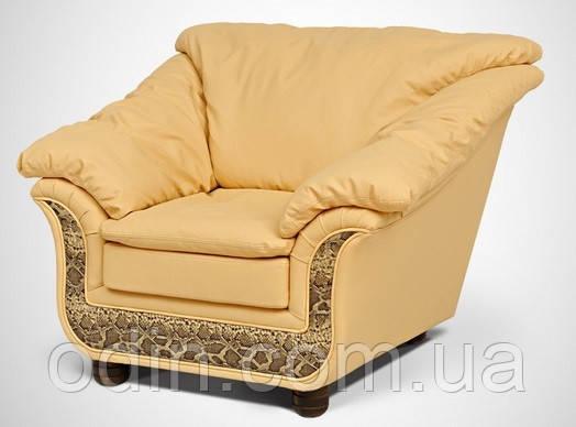Кресло Жаклин-2 (Ливс)