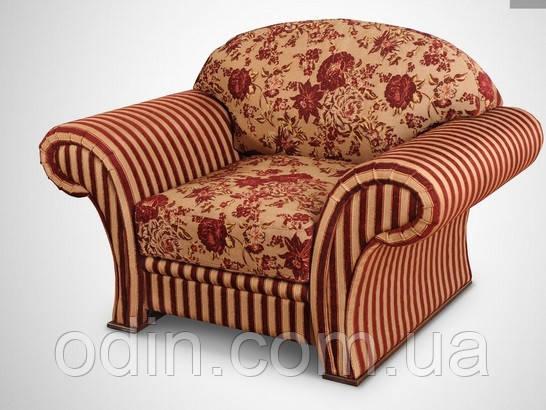 Кресло Лорд-3 (Ливс)