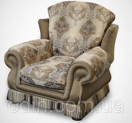 Кресло Кармен (Ливс)