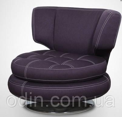 Кресло Каприз-2Н (Ливс)