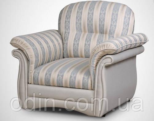 Кресло Амадей (Ливс)