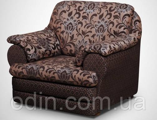 Кресло Анжелика (Ливс)