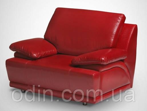 Кресло Марсель-2 (Ливс)