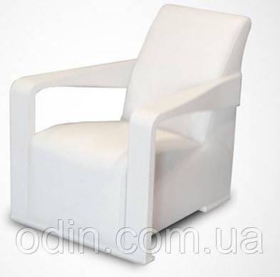 Кресло Готика-2 (Ливс)