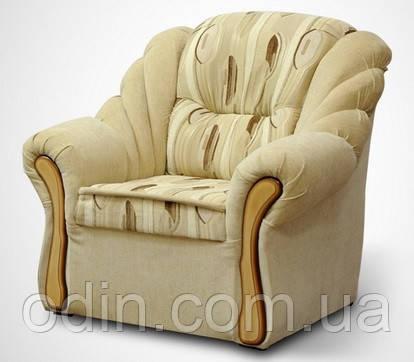 Кресло Беатрис (Ливс)