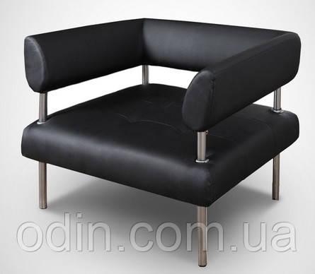 Кресло Алекс-3 (Ливс)
