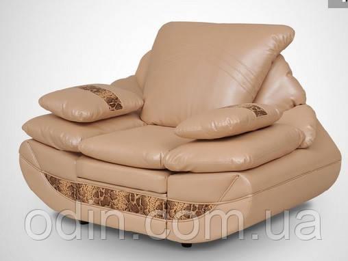Кресло Паола-2 (Ливс)