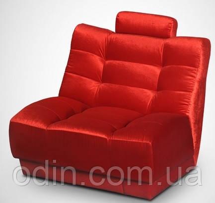 Кресло Атлант-2 (Ливс)