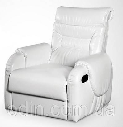 Кресло К-15 (Ливс)