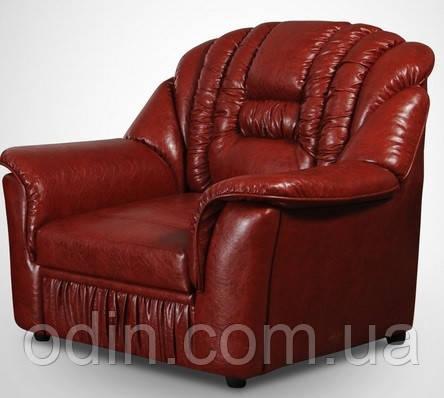 Кресло Лувр (Ливс)