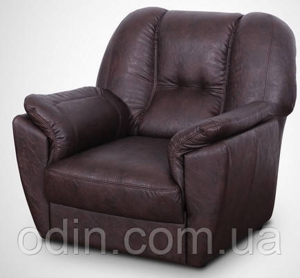 Кресло Валерия-3 (Ливс)