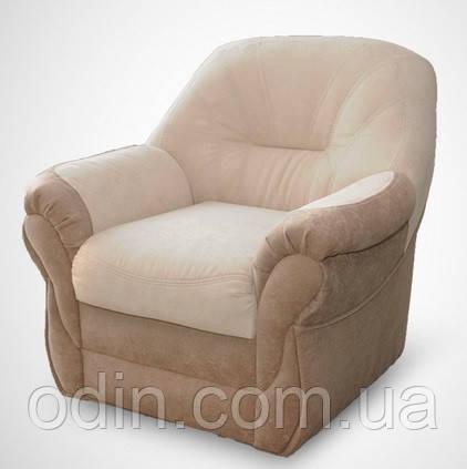 Кресло Болеро-3 (Ливс)