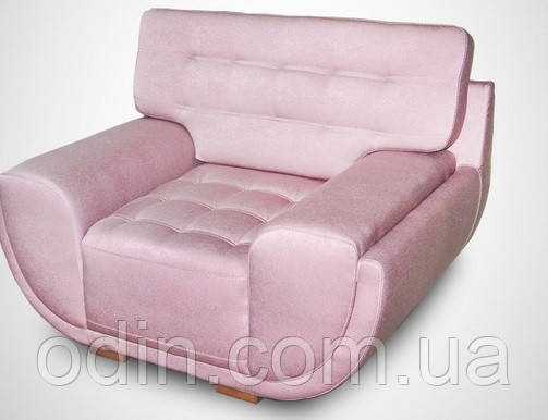 Кресло Каприз (Ливс)