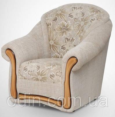 Кресло Кондор (Ливс)