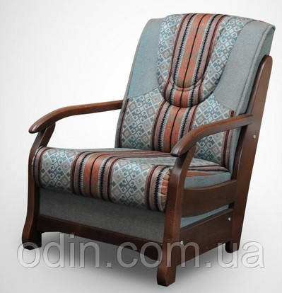 Кресло Кондор-2 (Ливс)