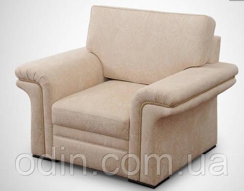 Кресло Виконт (Ливс)
