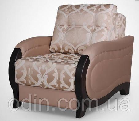 Кресло Президент (Ливс)