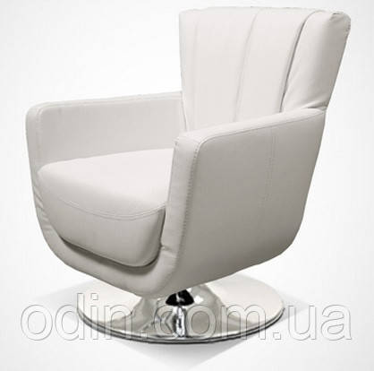 Кресло К-12 (Ливс)