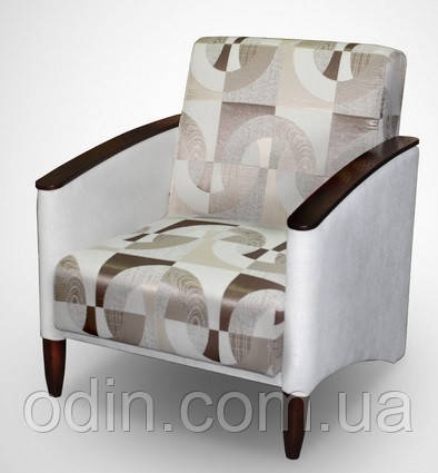 Кресло Карингтон-5 (Ливс)