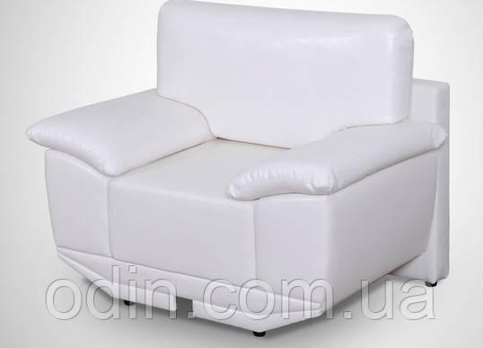 Кресло Командор-Н (Ливс)