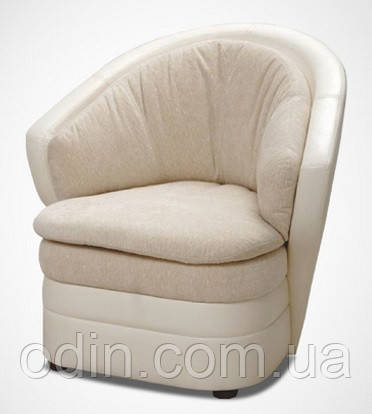 Кресло К-01 (Ливс)