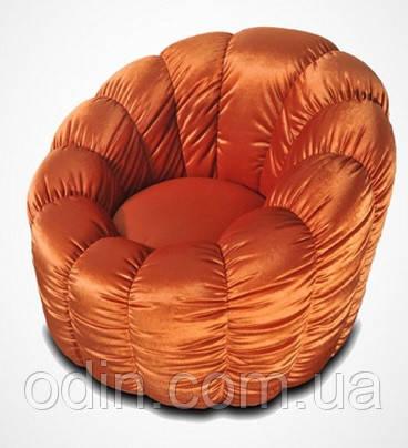 Кресло К-10 (Ливс)