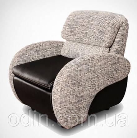 Кресло К-13 (Ливс)