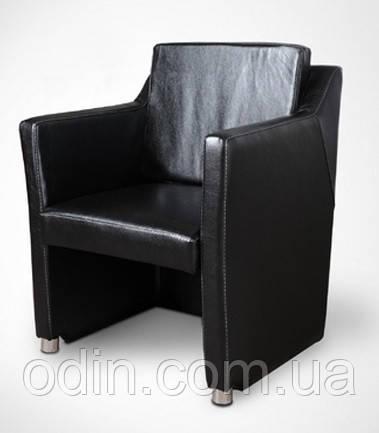 Кресло К-16 (Ливс)