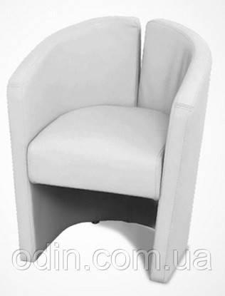 Кресло К-03 (Ливс)