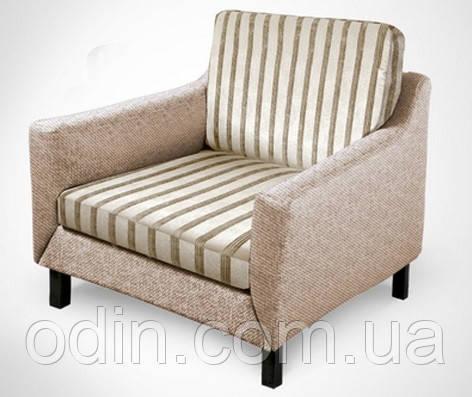 Кресло К-14 (Ливс)