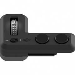 Модуль управления DJI Osmo Pocket Controller Wheel