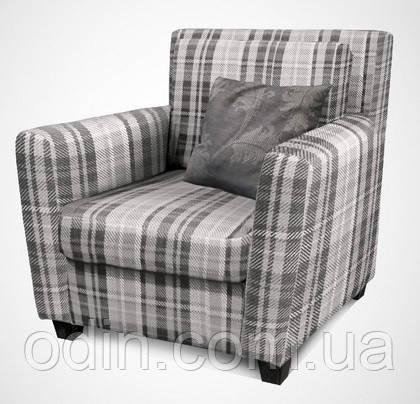 Кресло К-11 (Ливс)