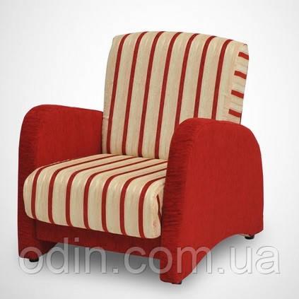 Кресло Мажор (Ливс)