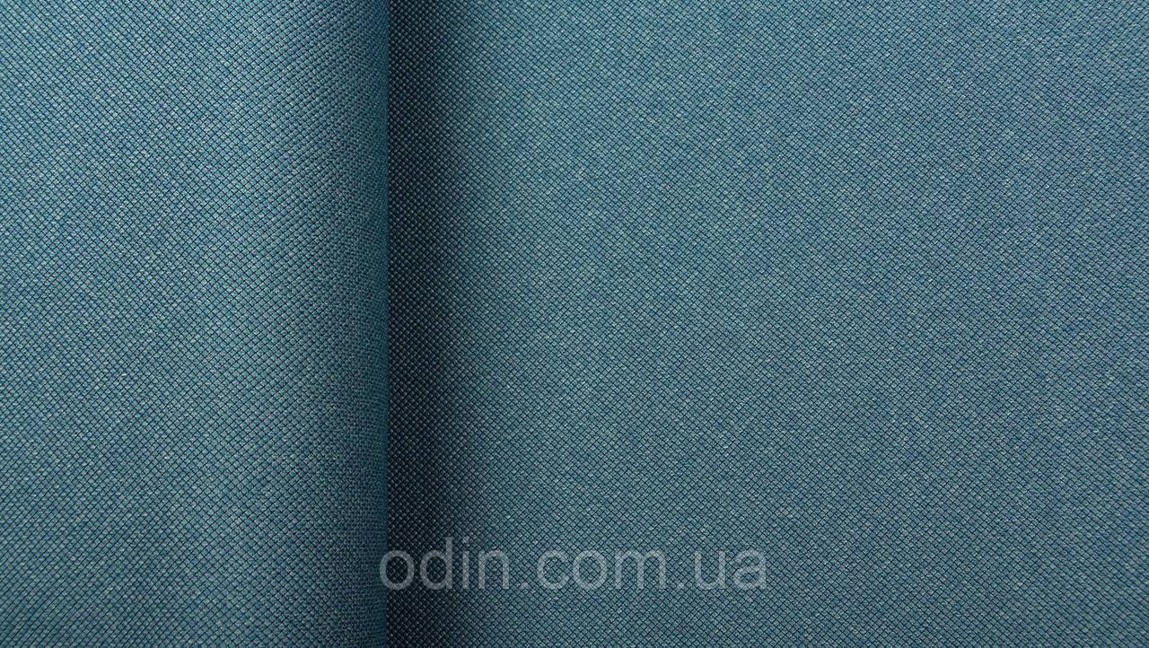Ткань Милос Смарт