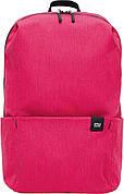 Рюкзак Xiaomi Mi Casual Daypack Рожевий (2076/PINK)
