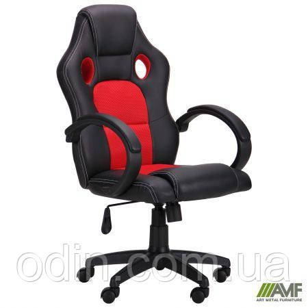 Кресло Chase red 521212