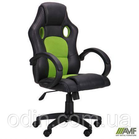 Кресло Chase green 521213
