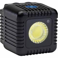 Водонепроницаемый фонарь Lume Cube Single