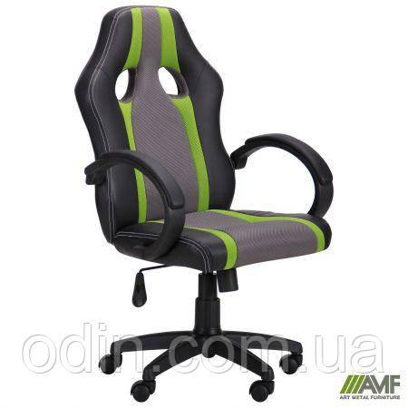 Кресло Shift green 521216