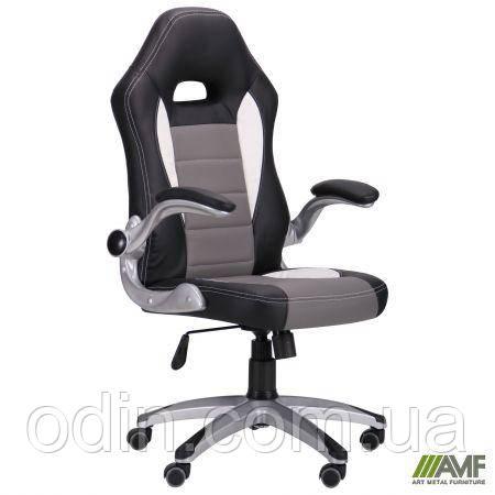 Кресло Run gray 521210