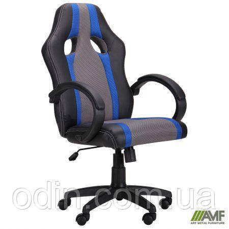Кресло Shift blue 521214