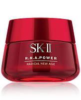 Омолаживающий крем для лица SK-II R.N.A. Radical New Age