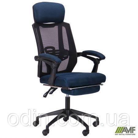 Крісло Art чорний 521179
